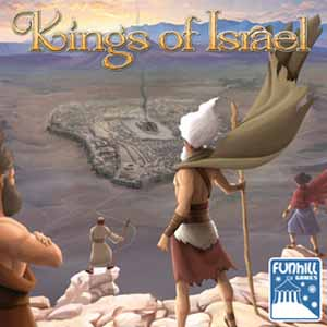 Kings of Israel Digital Download Price Comparison