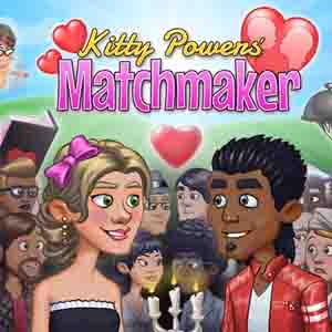 Kitty Powers Matchmaker Digital Download Price Comparison
