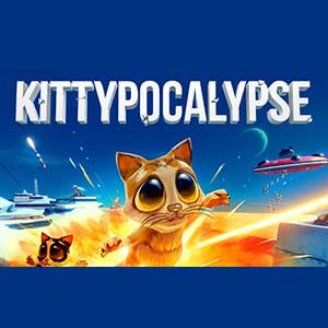 Kittypocalypse Digital Download Price Comparison