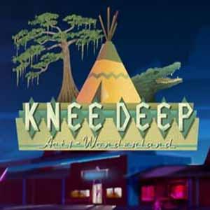 Knee Deep Digital Download Price Comparison