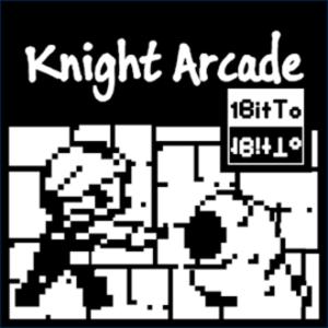 Knight Arcade