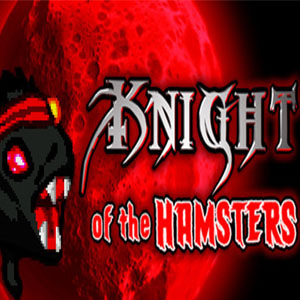 Knight of the Hamsters Digital Download Price Comparison