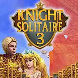 Knight Solitaire 3 Digital Download Price Comparison