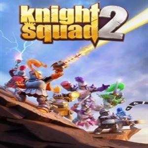 Knight Squad 2 Xbox Series Price Comparison