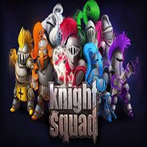 Knight Squad Xbox Series Price Comparison