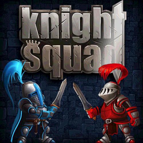 Knight Squad Digital Download Price Comparison