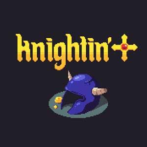 Knightin Plus