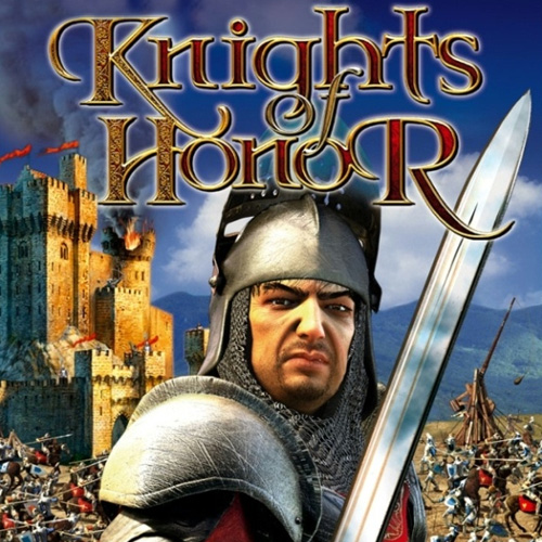 Knights of Honor Digital Download Price Comparison