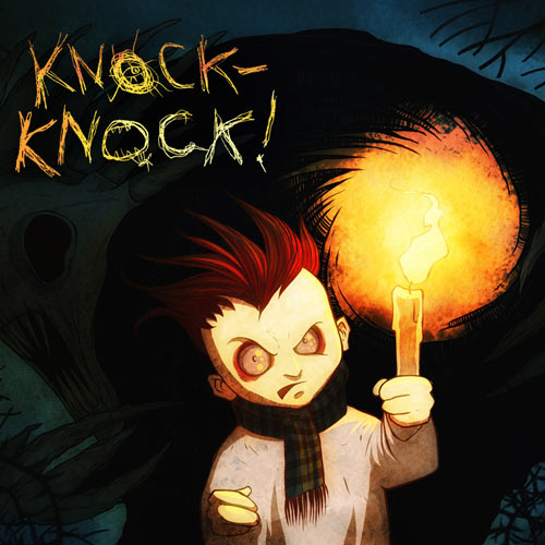 Knock knock Digital Download Price Comparison