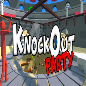 Knockout Party Digital Download Price Comparison