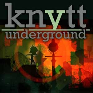 Knytt Underground Digital Download Price Comparison