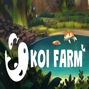 Koi Farm Digital Download Price Comparison