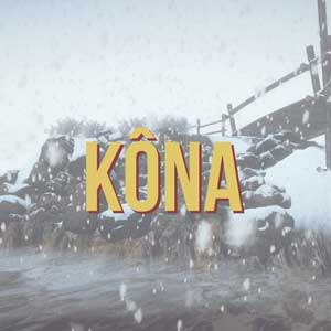 Kona Digital Download Price Comparison