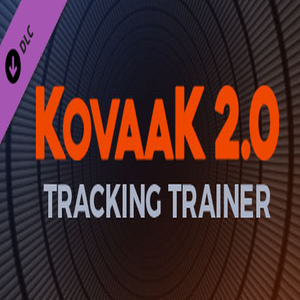 KovaaK 2.0 Tracking Trainer