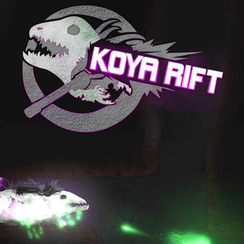 Koya Rift Digital Download Price Comparison