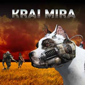 Krai Mira Digital Download Price Comparison