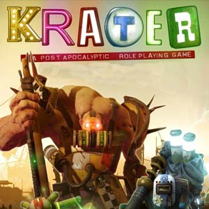 Krater Dr. Cerebro Pack Digital Download Price Comparison