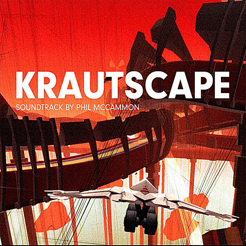 Krautscape Digital Download Price Comparison
