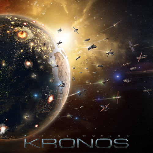 Battle World Kronos Digital Download Price Comparison