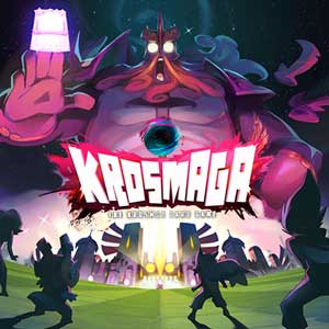 Krosmaga Digital Download Price Comparison