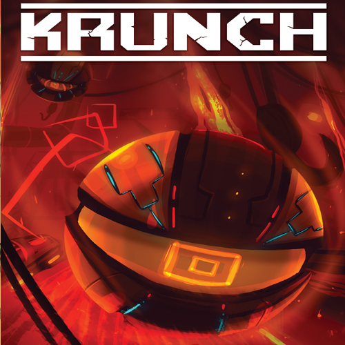 KRUNCH Digital Download Price Comparison
