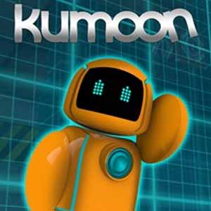 Kumoon Ballistic Physics Puzzle Digital Download Price Comparison