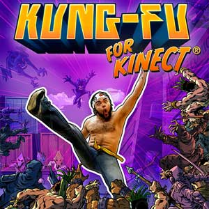 Kung-Fu Xbox One Code Price Comparison