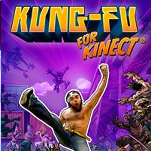Kung-Fu for Kinect Xbox One Digital & Box Price Comparison
