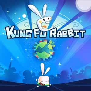 Kung Fu Rabbit Digital Download Price Comparison