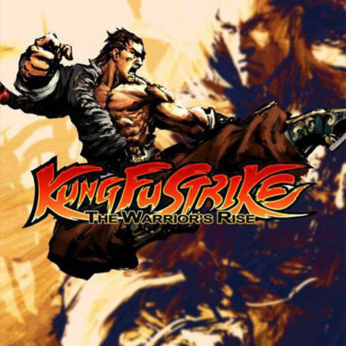 Kung Fu Strike The Warriors Rise Master Level Digital Download Price Comparison