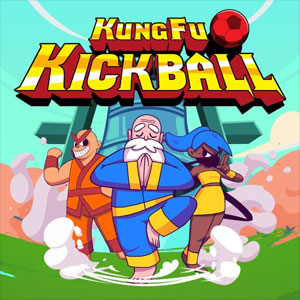 KungFu Kickball Digital Download Price Comparison