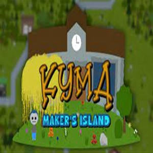 Kyma Makers Island Digital Download Price Comparison
