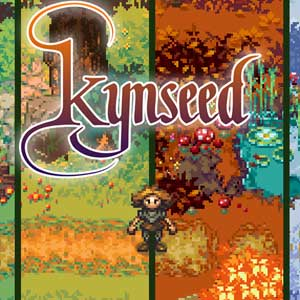 Kynseed Digital Download Price Comparison