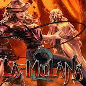 LA-MULANA 2 Xbox One Digital & Box Price Comparison