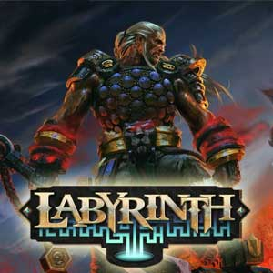 Labyrinth Digital Download Price Comparison