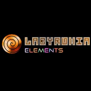 Labyronia Elements Digital Download Price Comparison
