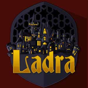 Ladra Digital Download Price Comparison