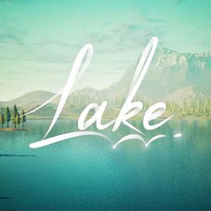 Lake Ps4 Price Comparison