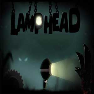 Lamp Head Digital Download Price Comparison