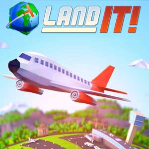 Land It! Digital Download Price Comparison