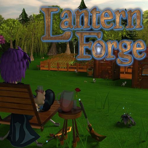 Lantern Forge Digital Download Price Comparison