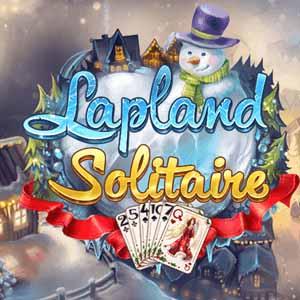 Lapland Solitaire