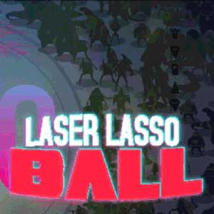 Laser Lasso BALL Digital Download Price Comparison