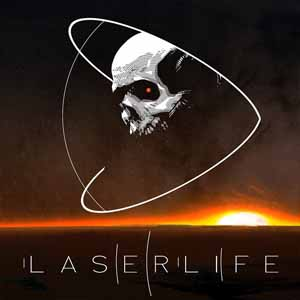 Laserlife Xbox one Code Price Comparison