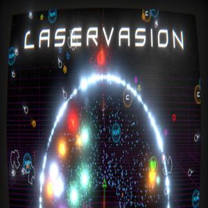 Laservasion