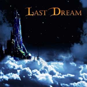 Last Dream Digital Download Price Comparison