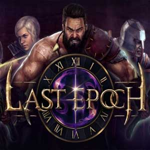 Buy Last Epoch CD Key Compare Prices