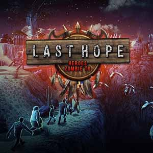 Last Hope Tower Defense Digital Download Price Comparison