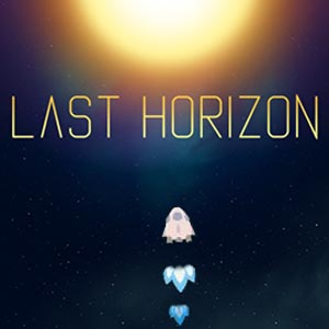 Last Horizon Digital Download Price Comparison