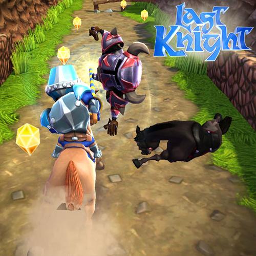 Last Knight Digital Download Price Comparison